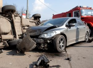 car/truck accident lawyers