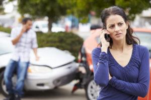car accident attorneys